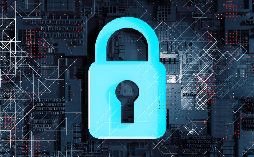 La incesante lucha por la ciberseguridad