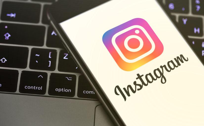 Nueva forma de comunicar a través de las guías de Instagram